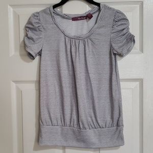 Epic Threads top Girls size M